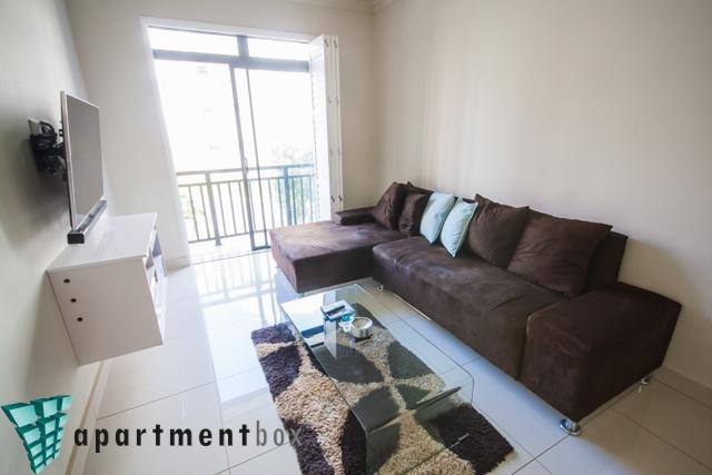 Umhlanga property for sale. Ref No: 13402131. Picture no 2