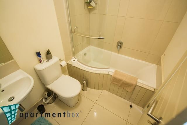 Umhlanga property for sale. Ref No: 13402131. Picture no 8