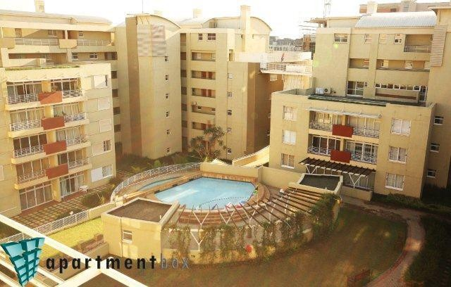 New Town Centre, Umhlanga Property  | Houses To Rent Umhlanga, Umhlanga, Apartment 2 bedrooms property to rent Price:, 10,00*
