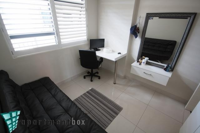Umhlanga property for sale. Ref No: 13402131. Picture no 12