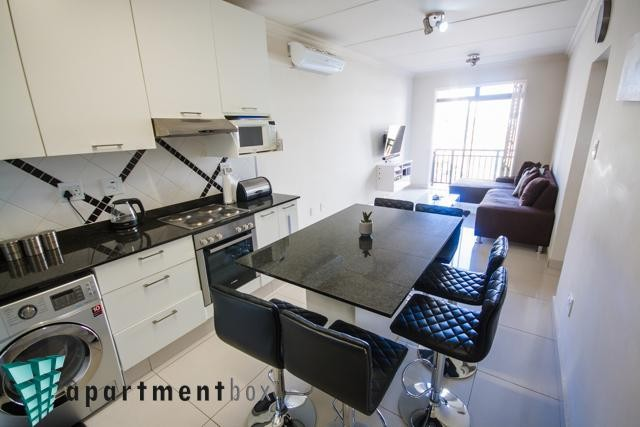 Umhlanga property for sale. Ref No: 13402131. Picture no 5