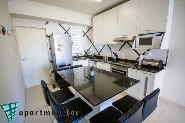 Umhlanga property for sale. Ref No: 13402131. Picture no 4