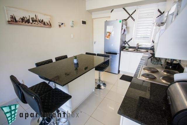 Umhlanga property for sale. Ref No: 13402131. Picture no 7