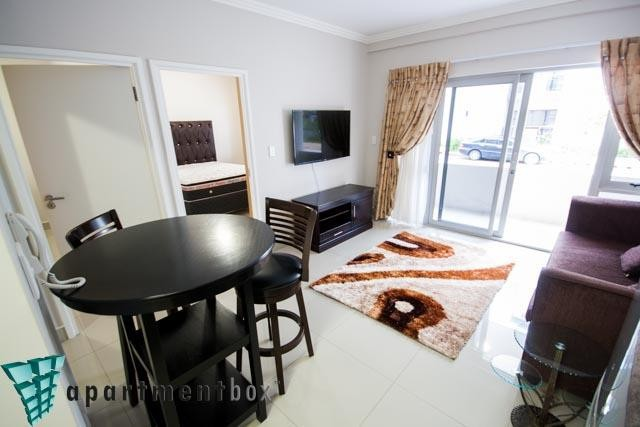Umhlanga property to rent. Ref No: 13402113. Picture no 4