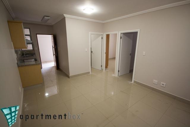 Umhlanga property to rent. Ref No: 13402138. Picture no 4