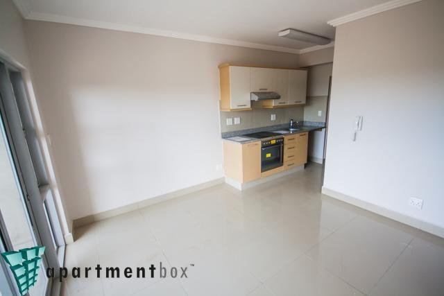 Umhlanga property to rent. Ref No: 13402112. Picture no 6