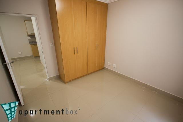 Umhlanga property to rent. Ref No: 13402135. Picture no 8