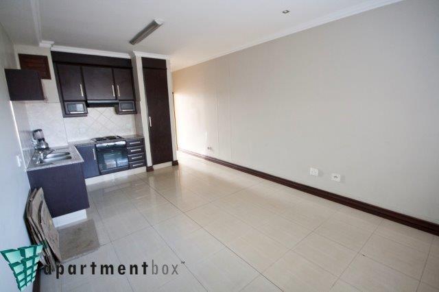 Umhlanga property to rent. Ref No: 13402117. Picture no 6