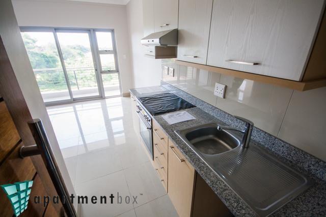 Umhlanga property to rent. Ref No: 13402112. Picture no 7
