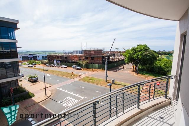Umhlanga property to rent. Ref No: 13402112. Picture no 2