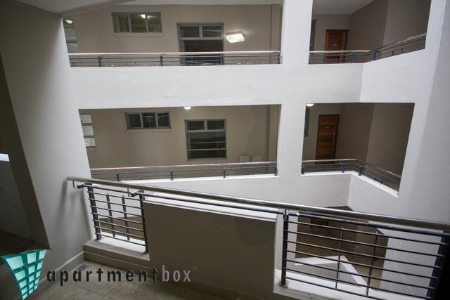 Umhlanga property to rent. Ref No: 13402138. Picture no 6
