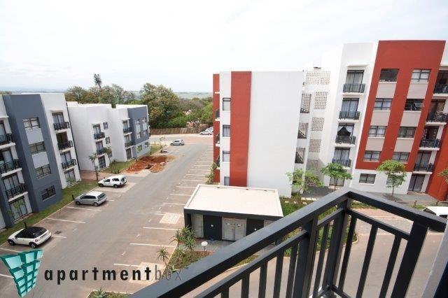 Umhlanga property to rent. Ref No: 13402116. Picture no 3