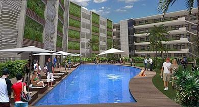Umhlanga property to rent. Ref No: 13402112. Picture no 1