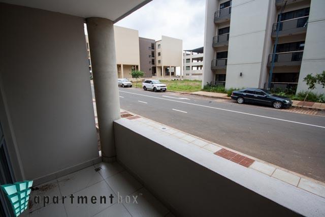 Umhlanga property to rent. Ref No: 13402113. Picture no 9