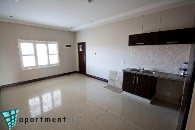 Umhlanga property to rent. Ref No: 13402117. Picture no 3