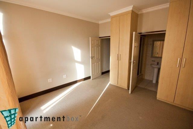 Umhlanga property to rent. Ref No: 13402117. Picture no 8
