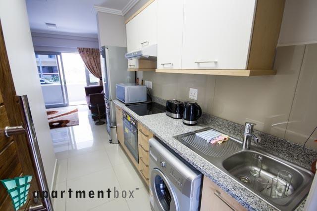 Umhlanga property to rent. Ref No: 13402113. Picture no 2