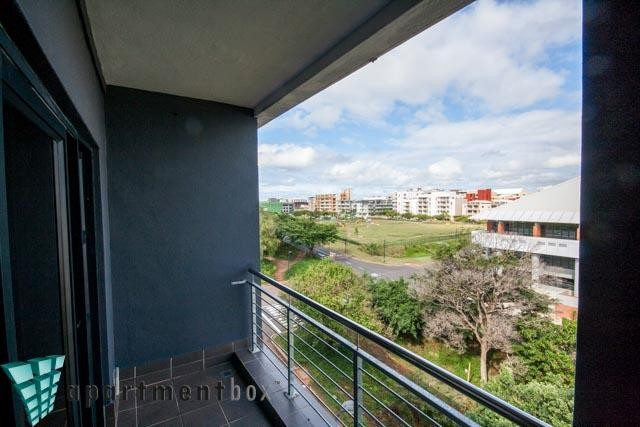 Umhlanga property to rent. Ref No: 13402114. Picture no 1