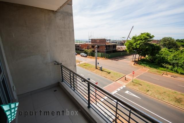 Umhlanga property to rent. Ref No: 13402112. Picture no 8