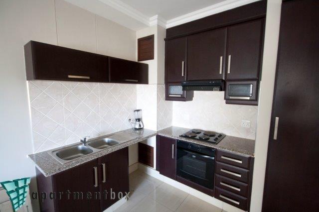 Umhlanga property to rent. Ref No: 13402117. Picture no 4