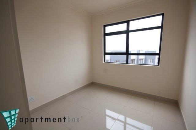 Umhlanga property to rent. Ref No: 13402116. Picture no 6
