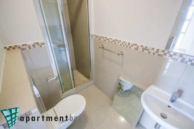 Umhlanga property to rent. Ref No: 13402138. Picture no 8