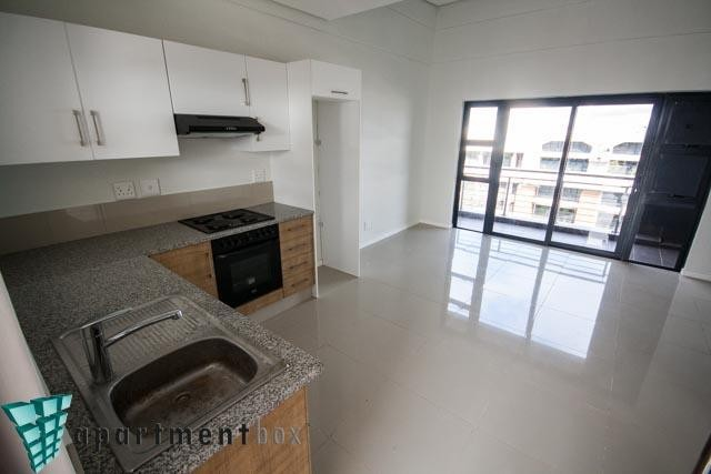 Umhlanga property to rent. Ref No: 13402114. Picture no 3