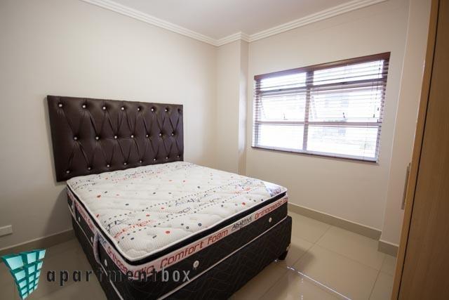 Umhlanga property to rent. Ref No: 13402113. Picture no 8