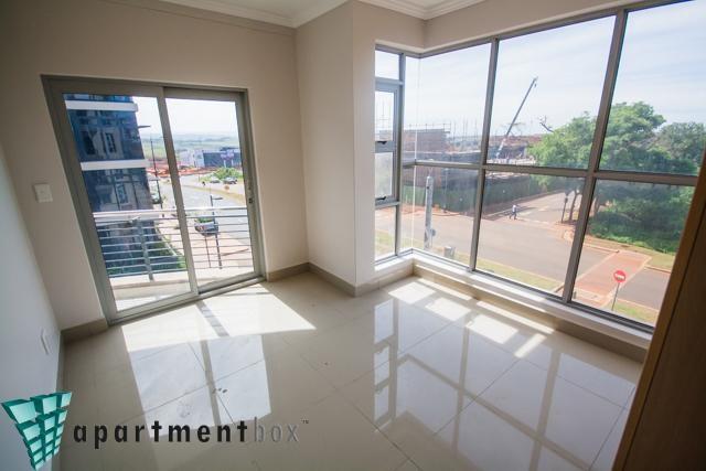 Umhlanga property to rent. Ref No: 13402112. Picture no 10