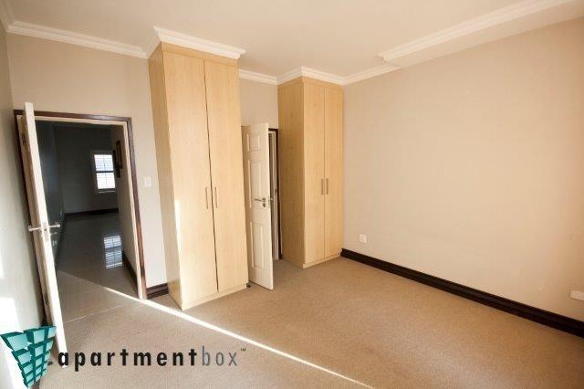 Umhlanga property to rent. Ref No: 13402117. Picture no 2