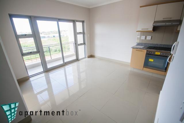 Umhlanga property to rent. Ref No: 13402112. Picture no 5