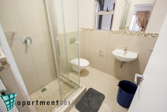 Umhlanga property to rent. Ref No: 13402113. Picture no 6