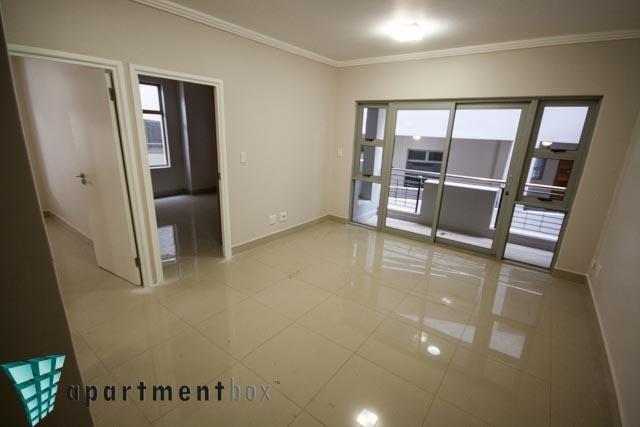 Umhlanga property to rent. Ref No: 13402135. Picture no 3