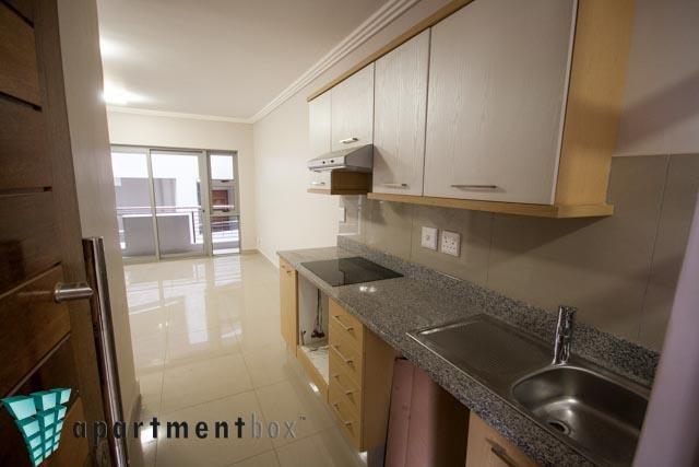 Umhlanga property to rent. Ref No: 13402135. Picture no 2