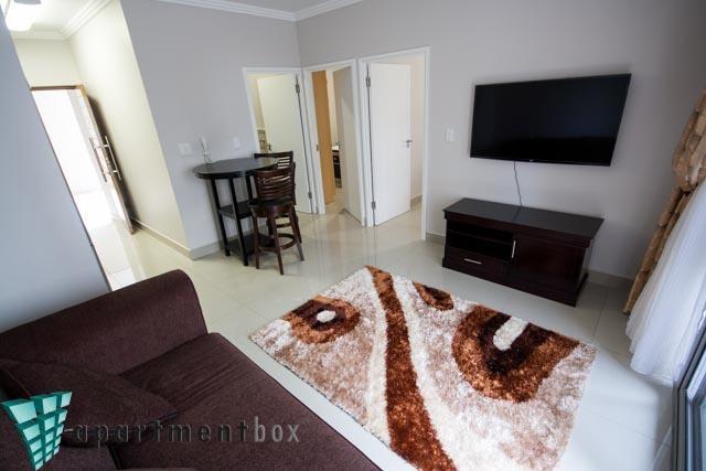 Umhlanga property to rent. Ref No: 13402113. Picture no 5