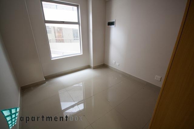 Umhlanga property to rent. Ref No: 13402135. Picture no 9