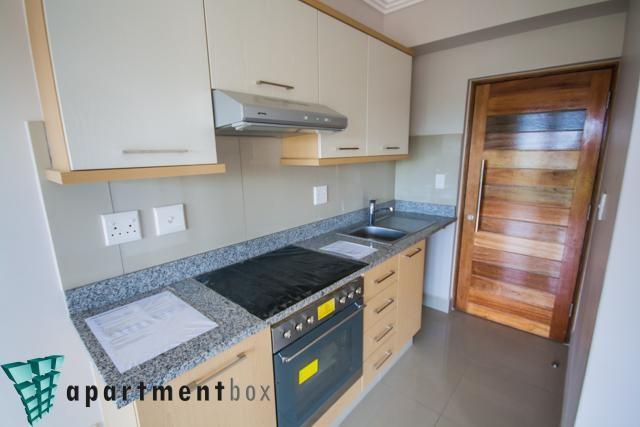 Umhlanga property to rent. Ref No: 13402112. Picture no 9