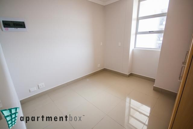 Umhlanga property to rent. Ref No: 13402112. Picture no 3