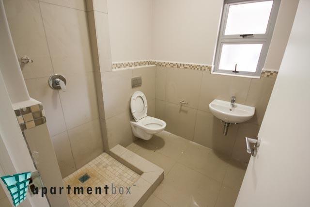 Umhlanga property to rent. Ref No: 13402135. Picture no 5