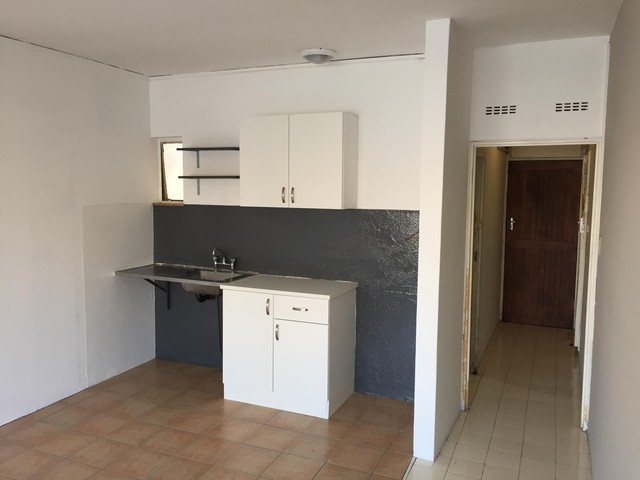 Durban Central, Durban Property  | Houses For Sale Durban, Durban, Apartment  property for sale Price:299,000