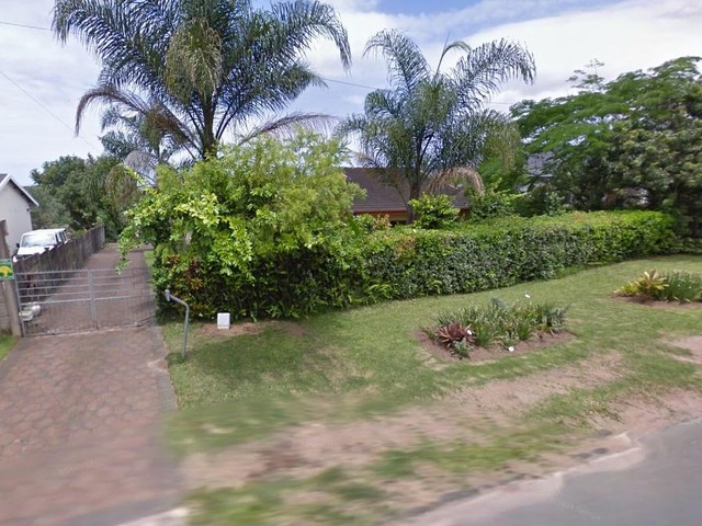Durban, Yellowwood Park Property  | Houses To Rent Yellowwood Park, Yellowwood Park, House 3 bedrooms property to rent Price:,  9,00*