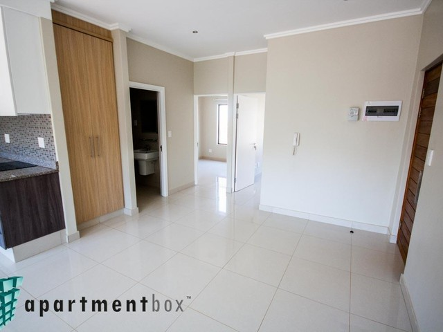 Umhlanga Ridge property to rent. Ref No: 13303373. Picture no 9
