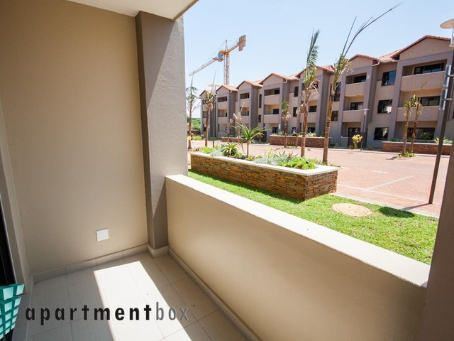 Umhlanga Ridge property to rent. Ref No: 13303375. Picture no 11
