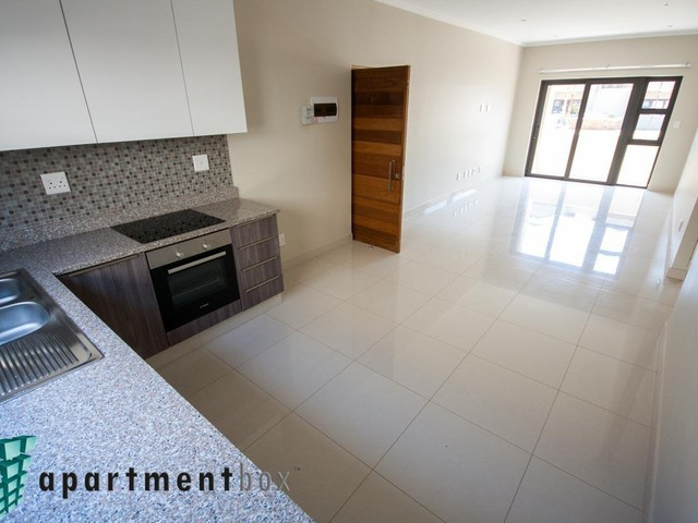 Umhlanga Ridge property to rent. Ref No: 13303375. Picture no 4
