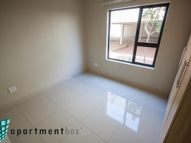 Umhlanga Ridge property to rent. Ref No: 13303375. Picture no 12