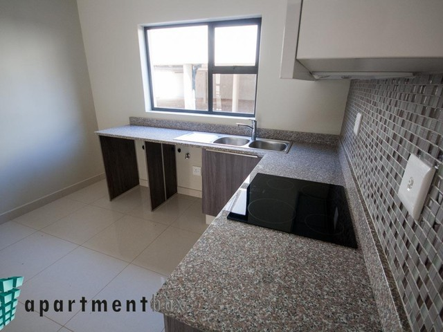 Umhlanga Ridge property to rent. Ref No: 13303375. Picture no 10