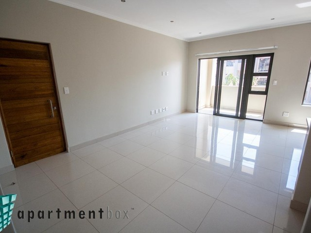 Umhlanga Ridge property to rent. Ref No: 13303373. Picture no 8