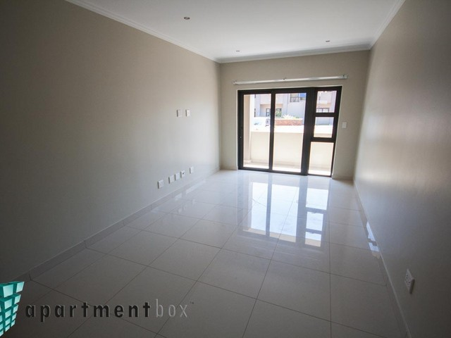 Umhlanga Ridge property to rent. Ref No: 13303375. Picture no 3