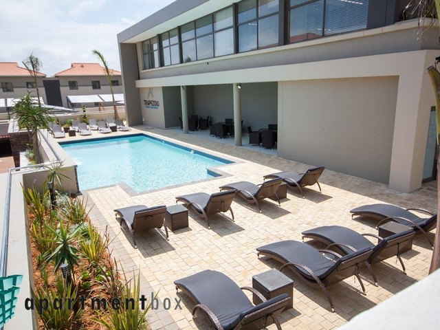 Umhlanga Ridge property to rent. Ref No: 13303373. Picture no 15