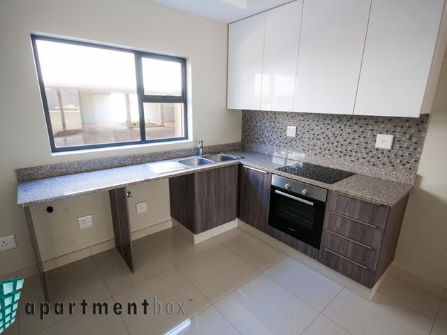 Umhlanga Ridge property to rent. Ref No: 13303375. Picture no 2
